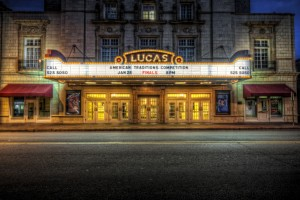 haunted-lucas-theatre-savannah